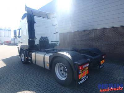 Volvo  FM370 4x2 Euro 6 Globe Only to see on appointment (7)